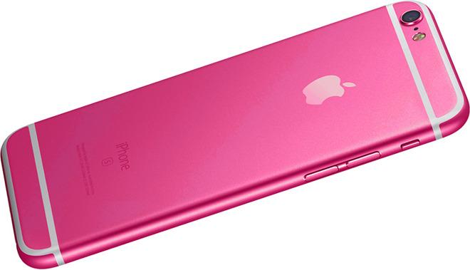 iPhone-Pink-l