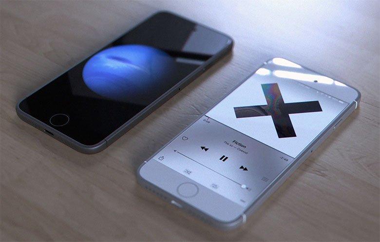 iphone-7-reis-3