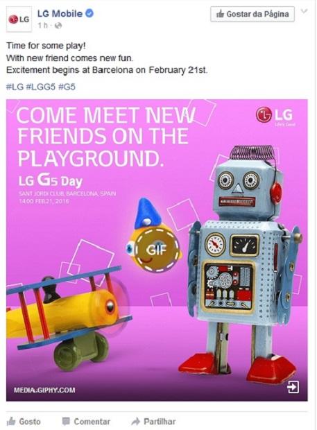 lgg5_facebook