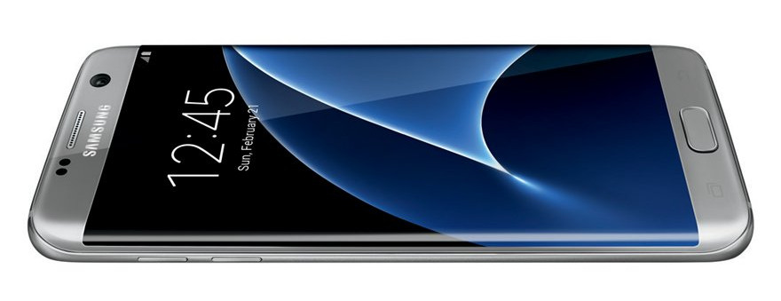 new-galaxy-s7-edge.jpg