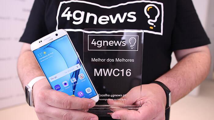 premio Samsung 2