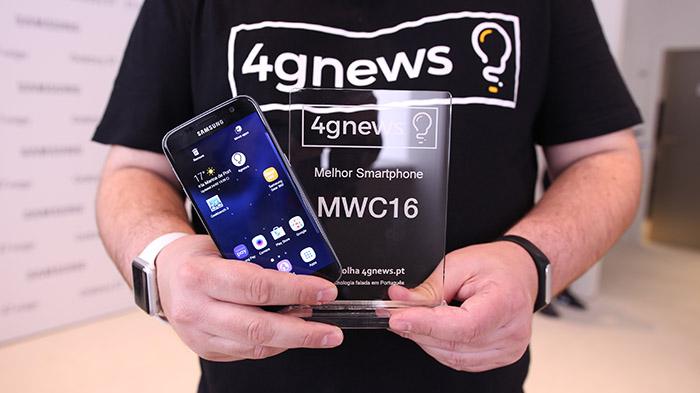 premio Samsung