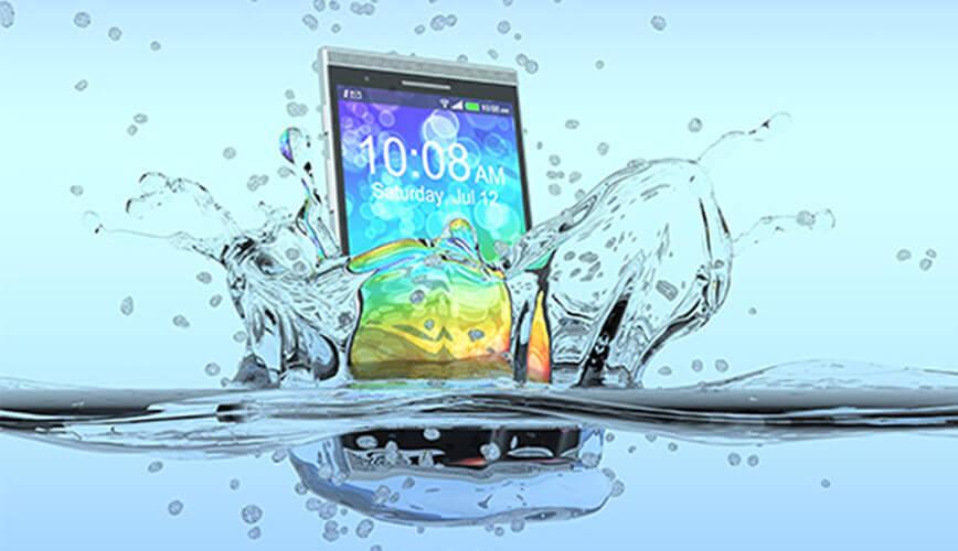smartphone_agua_4GNEWS.PT