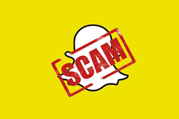 snapchat-scam-4gnews