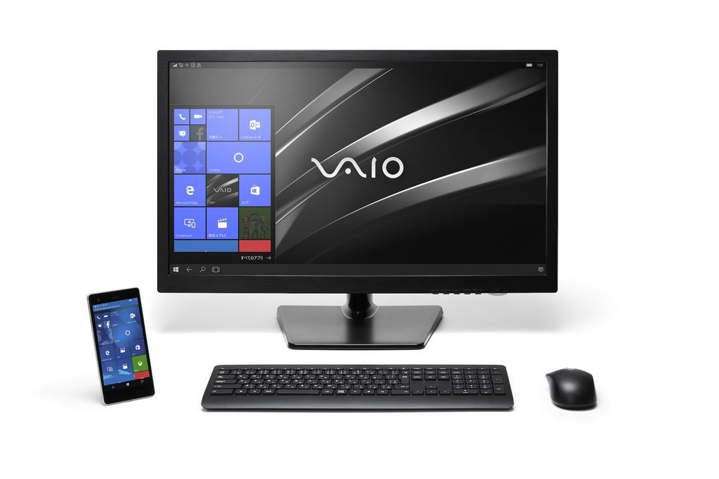 vaio-phone-biz-4.jpeg