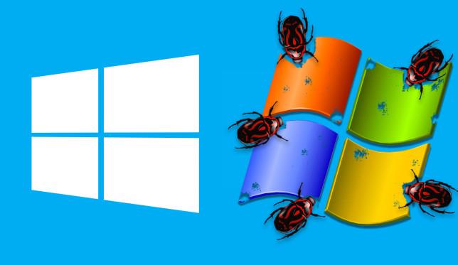 windows10_vs_windowsxplogo