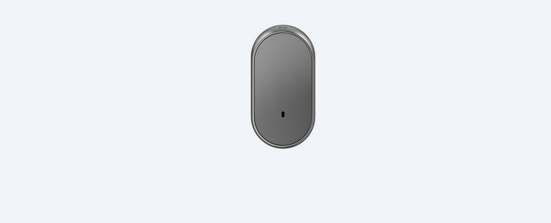xperia-ear-slideshow-03-desktop-f38ed7daa8ddf8a38780305fbff070a5.jpg
