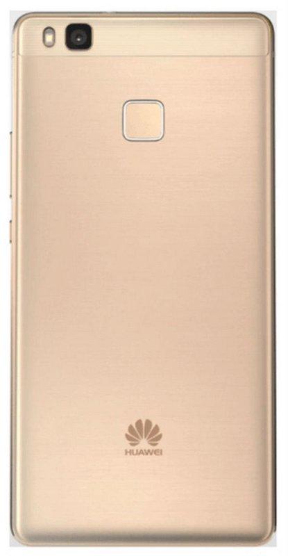 Alleged-Huawei-P9-Lite-renders-2.jpg