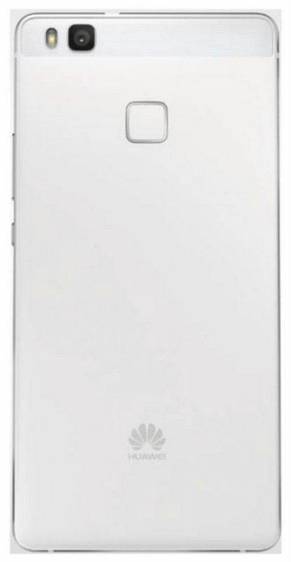 Alleged-Huawei-P9-Lite-renders.jpg
