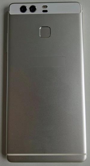 Back-Huawei-P9.jpg