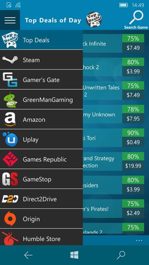 DealsGames-5.jpg