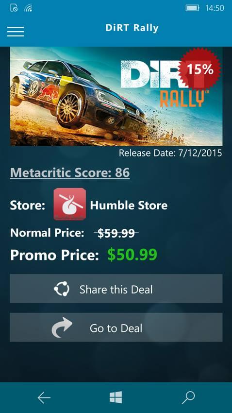 DealsGames-6.jpg