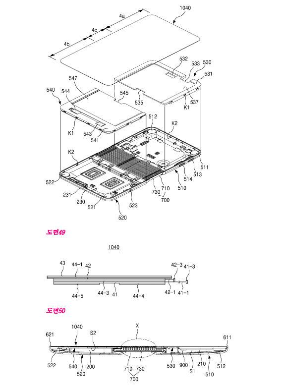 Foldable-Samsung-smartphone.jpg-3.jpg