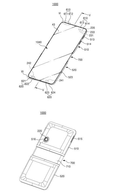 Foldable-Samsung-smartphone.jpg.jpg