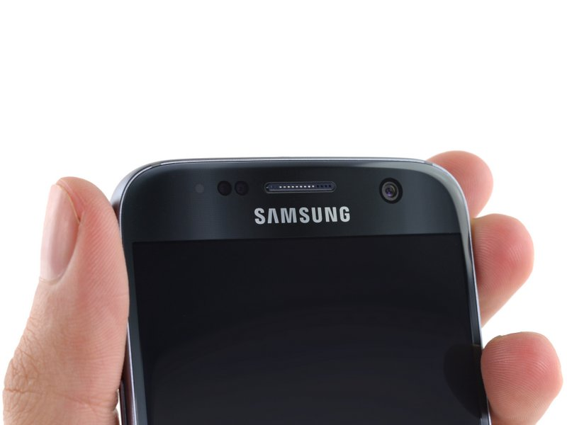 Galaxy-S7-1.jpg