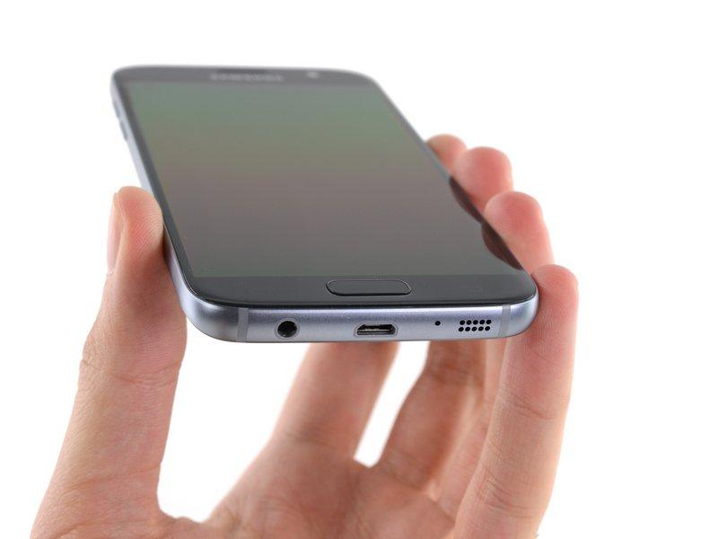 Galaxy-S7-11.jpg