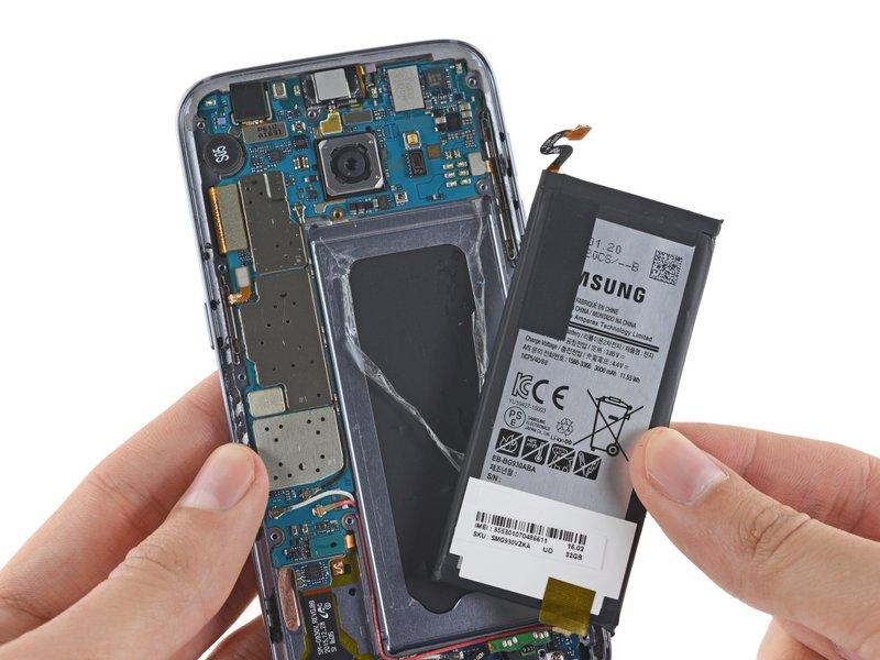 Galaxy-S7-12.jpg
