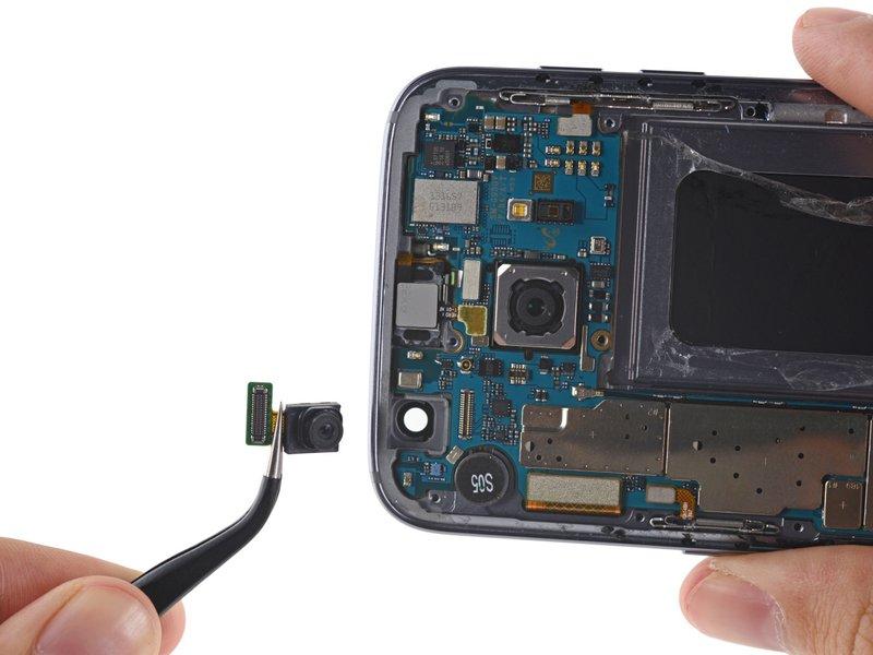 Galaxy-S7-2.jpg