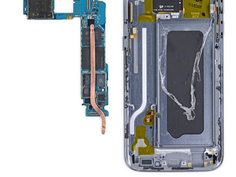 Galaxy-S7-3.jpg