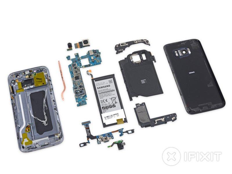 Galaxy-S7-5.jpg