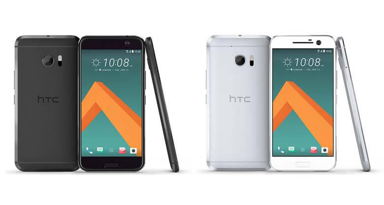 HTC 10 Evl 4gnews copy