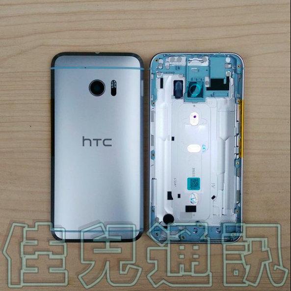 HTC-One-M10-1.jpg
