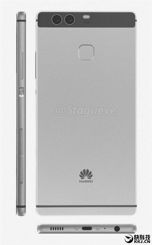Huawei-P9-4.jpg