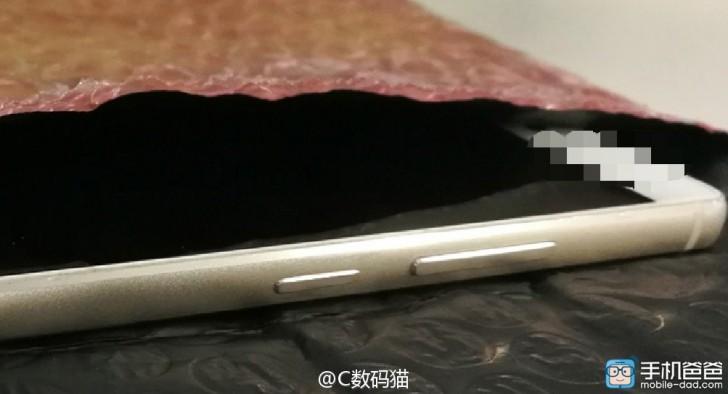 Huawei-P9.jpg
