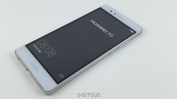 Huawei-p9-2.jpg