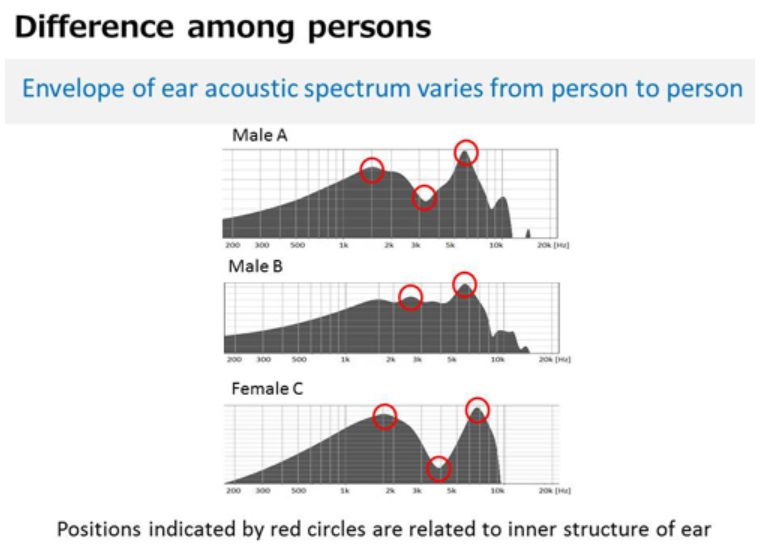 NEC_earidentify2