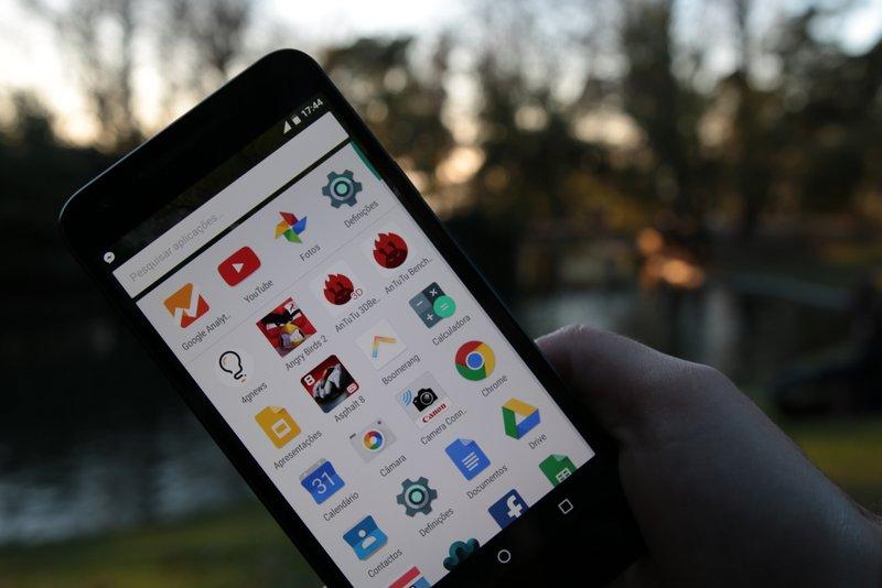 Nexus 5X 4gnews22
