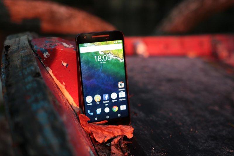 Nexus-5X-4gnews25.jpg