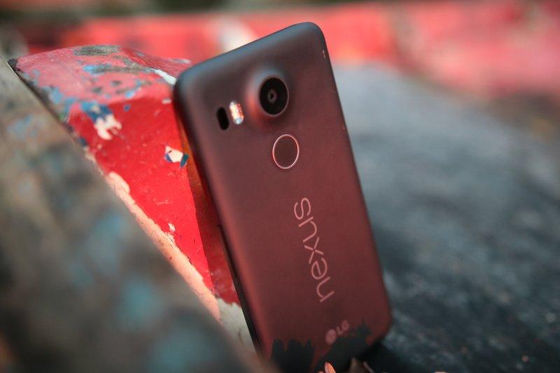 Nexus-5X-4gnews27.jpg