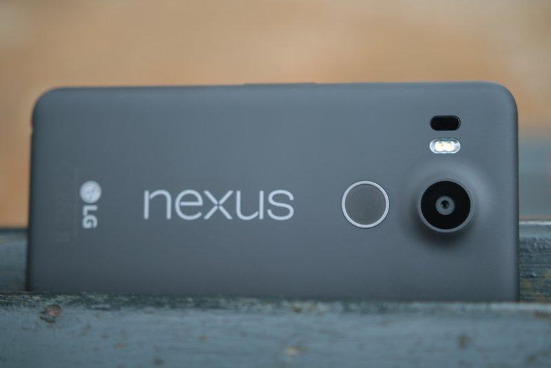 Nexus 5X 4gnews45
