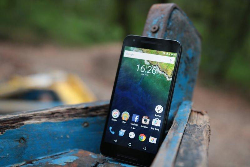 Nexus 5X 4gnews49