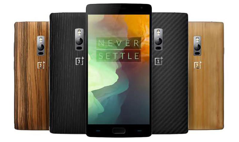 OnePlus-2_1