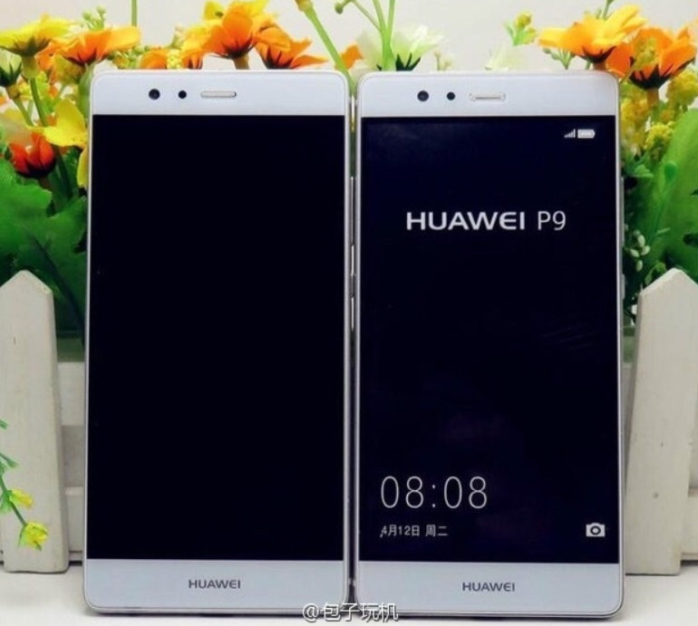 Pictures-of-the-unannounced-Huawei-P9.jpg-4.jpg