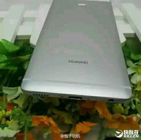 Pictures-of-the-unannounced-Huawei-P9.jpg.jpg