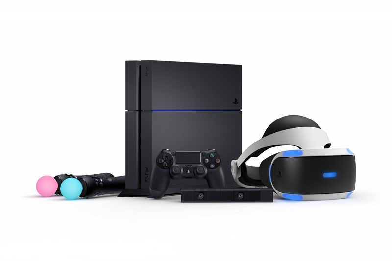 PlayStation-VR-combo