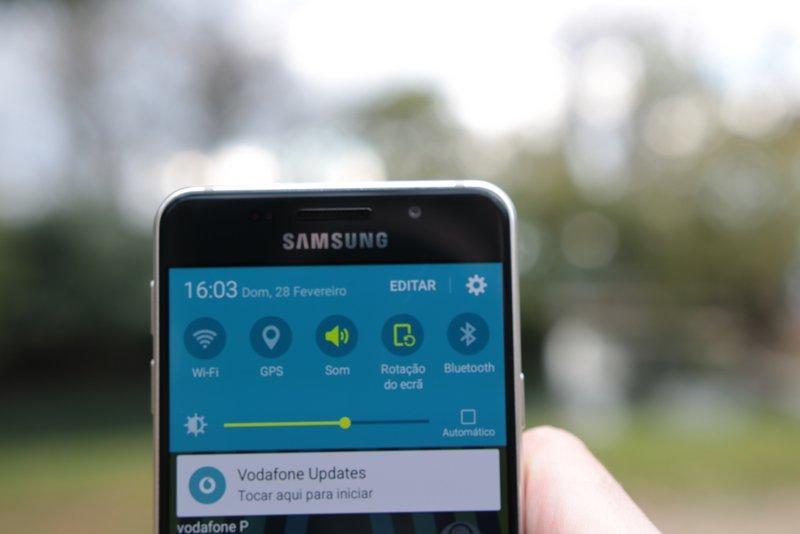 Samsung Galaxy A3 2016 4gnews 14
