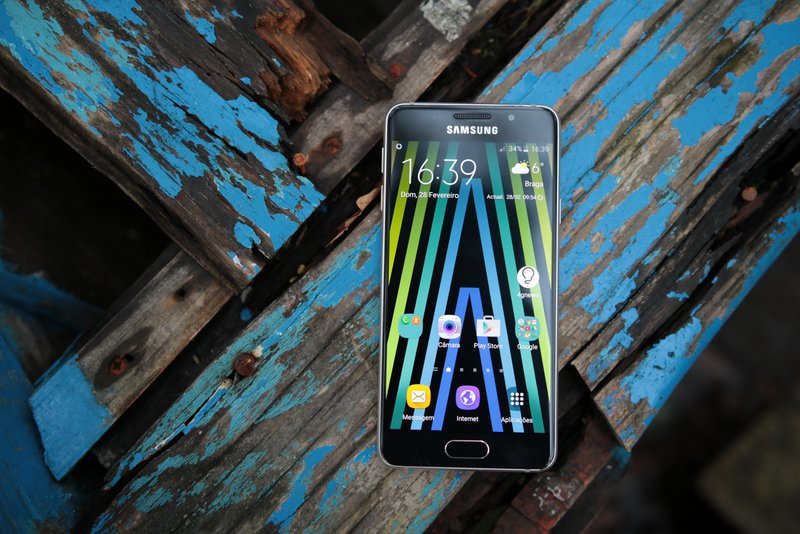 Samsung Galaxy A3 2016 4gnews 20