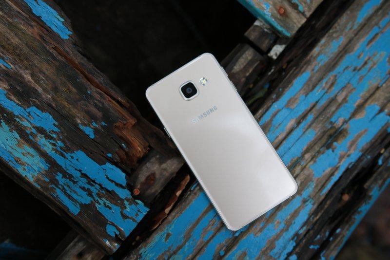 Samsung Galaxy A3 2016 4gnews 21