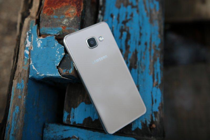 Samsung Galaxy A3 2016 4gnews 22