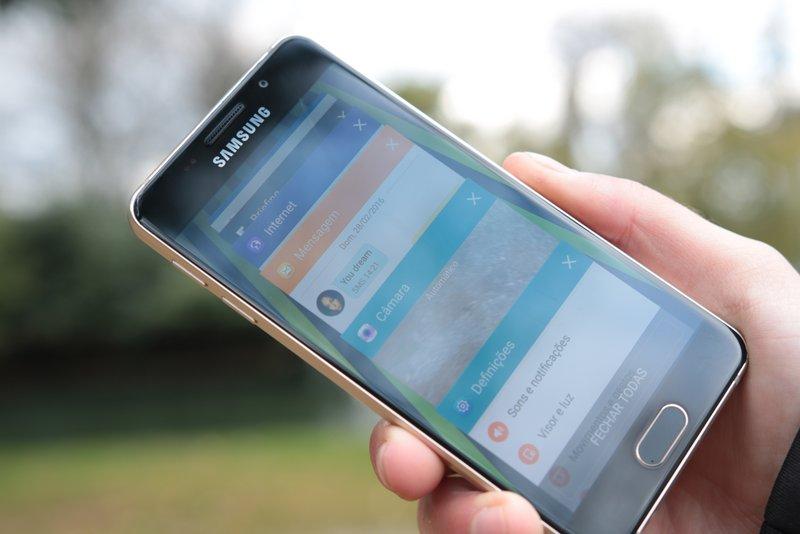 Samsung Galaxy A3 2016 4gnews14