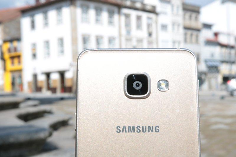 Samsung Galaxy A3 2016 4gnews3