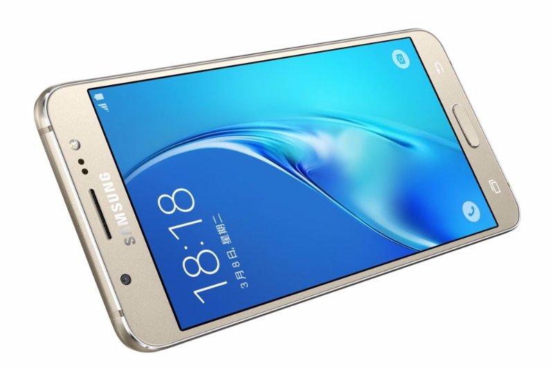 Samsung-Galaxy-J5-2016-3-1.jpg