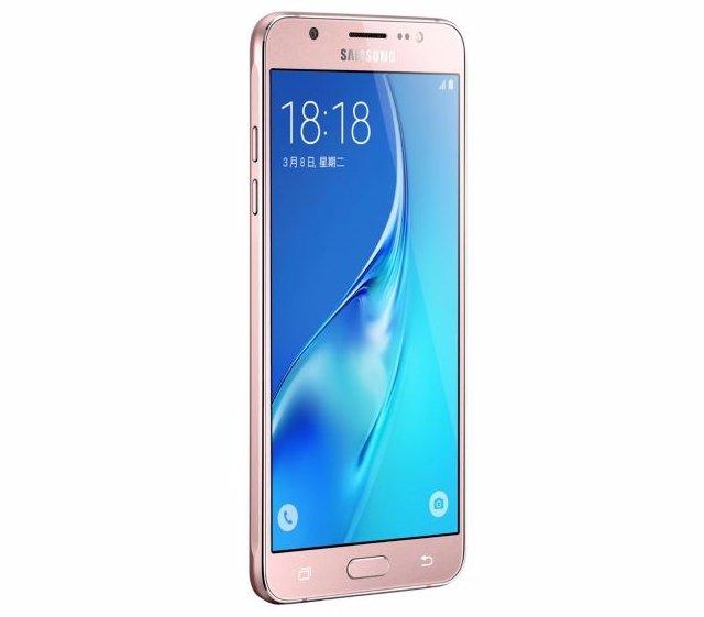 Samsung-Galaxy-J5-2016-4.jpg