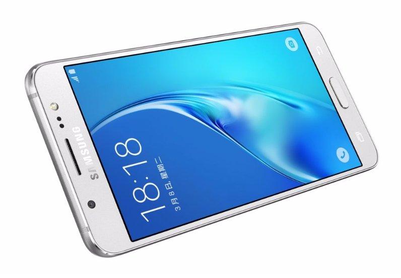 Samsung-Galaxy-J5-2016-5.jpg