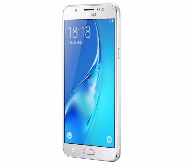 Samsung-Galaxy-J7-2016-2.jpg