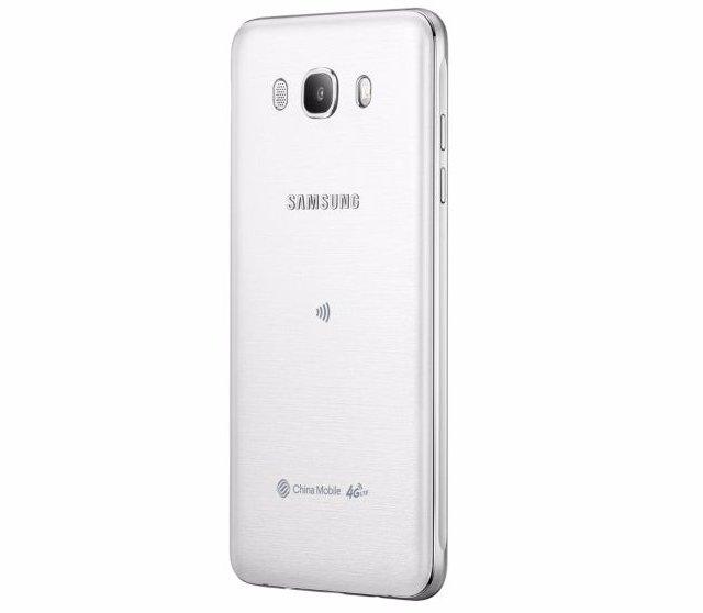 Samsung-Galaxy-J7-2016-4.jpg